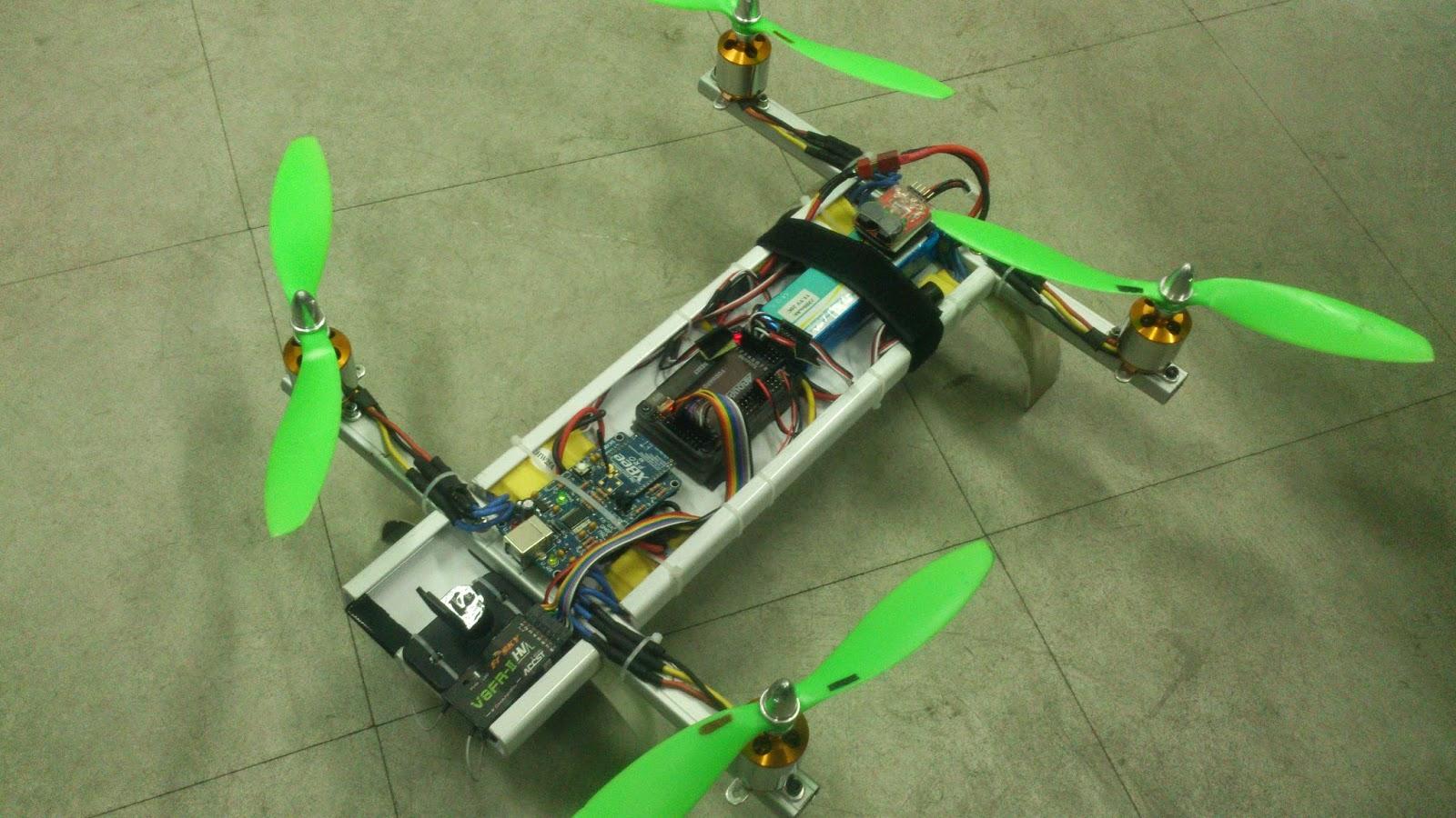 Electronic Hobby Circuit